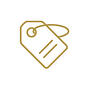 Waymaker Innovation_Retail Industry